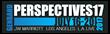 MiaRec to Sponsor GENBAND's Perspectives17 Annual Customer & Partner Summit in Los Angeles