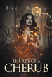 "Author Tezi Beach's Newly Released ""The Rise of a Cherub"" is the Gripping Story of Three Teenagers Locked in an Epic Battle Between Heaven and Demonic Forces of Evil"