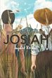 "Author Jaydine Rendall's Newly Released ""High Plains Heroes: Josiah"" is the Story of a Boy Living in 1862 Colorado Who Must Decide if an Arapaho Boy is a Friend or Foe"