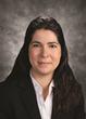 Attorney Victoria Edwards