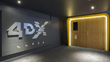 30 New 4DX Theatres to Open in Europe via Partnership Between CJ 4DPLEX and Les Cinemas Gaumont Pathe