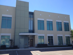 Florida Pain Relief Group Orlando Clinic