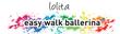 Easy Walk Experience - Lolita Line