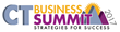 Awards, Education and Networking Headline 2017 CT Business Summit
