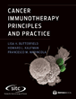 SITC Publishes First of its Kind Comprehensive Cancer Immunotherapy Textbook