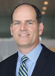 Rick Watson, CEO - DBC Pri-Med