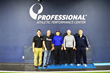 Professional Seminars Teams Up with Renowned Strength and Conditioning Legends to Deliver Sold-Out Course