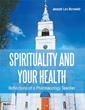Author Underscores Need of Deep Spirituality