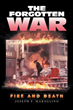 'The Forgotten War: Fire and Death' Gets New Marketing Push