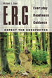 'E.R.G' Helps Readers Develop Situational Awareness