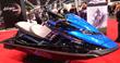 Woman Files Lawsuit Against Yamaha Alleging Defective Design of Waverunner