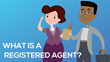 Registered Agent Service Could Save Sued Business Owners Big Money