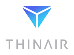 ThinAir - Identify & Investigate Information Leak Within Seconds
