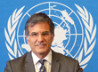United Nations Representative, Scott Foster, Confirmed as Keynote Presenter for 2017 North American Passive House Network Conference & Expo