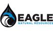 Eagle Natural Resources Launches ENR Income & Development Fund LP