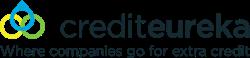 Trade Credit Insurance - Credit Eureka