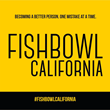 Director, Producer and Writer Michael A. MacRae Releases Official Trailer To Upcoming Film Comedy Drama FISHBOWL CALIFORNIA.