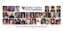 Sudden Cardiac Arrest Survivors