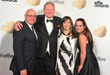 Conill and Procter & Gamble win Effie Award