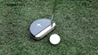 Built-in LED level indicator / Laser pointer 