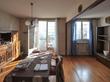 Leggett Immobilier : Lyon attire les acheteurs britanniques