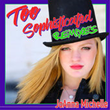 "JoAnna Michelle sings ""Too Sophisticated"" and gets first class treatment from today's hottest DJs!"