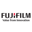 Fujifilm to Present Masterpiece Award at International Photographic Competition