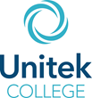 Unitek College Welcomes CAO, Dr. Abdel Yosef and Associate Dean, Dr. Louise Timmer