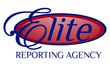 Elite Reporting Agency Releases New Deposition Infographic