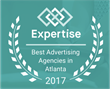 Modo Modo Agency Makes Top 20 & Top 50 Atlanta Advertising Agency List