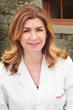 American Academy of Sleep Medicine Names Dr. Ilene Rosen President