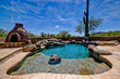 Premier Pools and Spas Adds Tucson Location