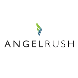 AngelRush provides seed funding to fintech company Transactive Services, Ltd.