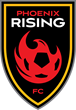 Arizona Federal Credit Union Joins Phoenix Rising Football Club in New Partnership