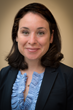 Civil and Commercial Litigation Attorney Joins Chamberlain Hrdlicka