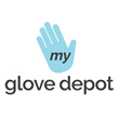 My Glove Depot Disposable Gloves