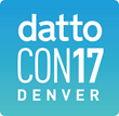 DattoCon Attracts More than 1,000 Partners to One of the World's Largest Managed Service Provider Focused Events