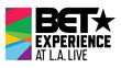 BET Launches Chatbot to Deepen Fan Engagement at Fifth Annual BET Experience