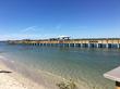 Smyrna Dunes Park Fishing Pier