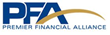 Premier Financial Alliance's Agents and Its Community Answer the Call to Action, Fundraises for Houston Hurricane Victims
