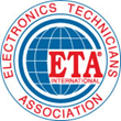ETA Honors Outstanding Electronics Technologies Professionals