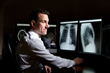 Argus Radiology Licenses and Expands their TeleRadiology Service into Illinois
