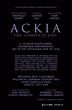 ACKIA Poster