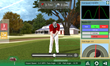 Analyze your putt with the mobile application