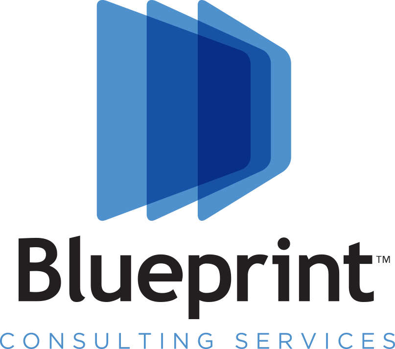 Blueprint consulting services continues to grow internally malvernweather