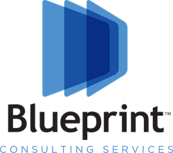 Blueprint consulting services continues to grow internally malvernweather Choice Image
