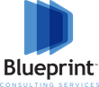 Blueprint Consulting Services Continues To Grow Internally