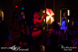 Naughty Ball: Denver's Sexiest Halloween Party
