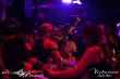 Denver Events: Best Of Denver Parties