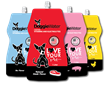 """Doggie Water Inc. Redesigns E-Commerce Business Model for """"DoggieWater"""", Energy Water Product for Dogs, in Eco-Friendly Packages"""
